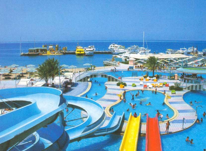Аэропорт аликанте курорты египта