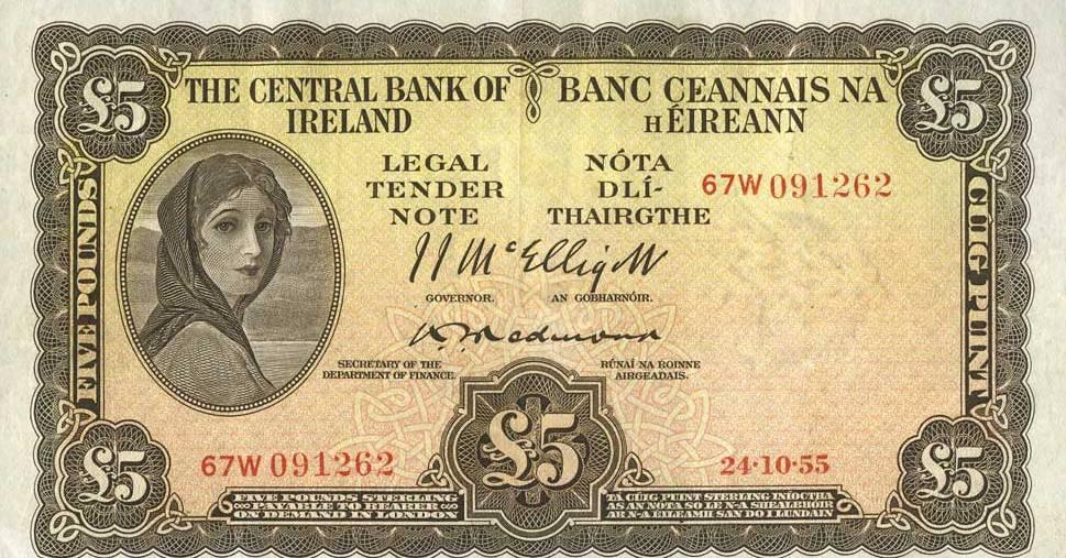 Ирландия денежная единица евроценты монеты купить